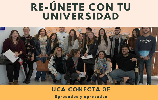 IMG Re-únete con tu Universidad